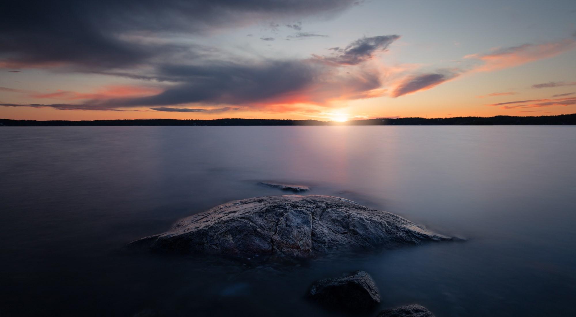 spiltanfonder-sunset
