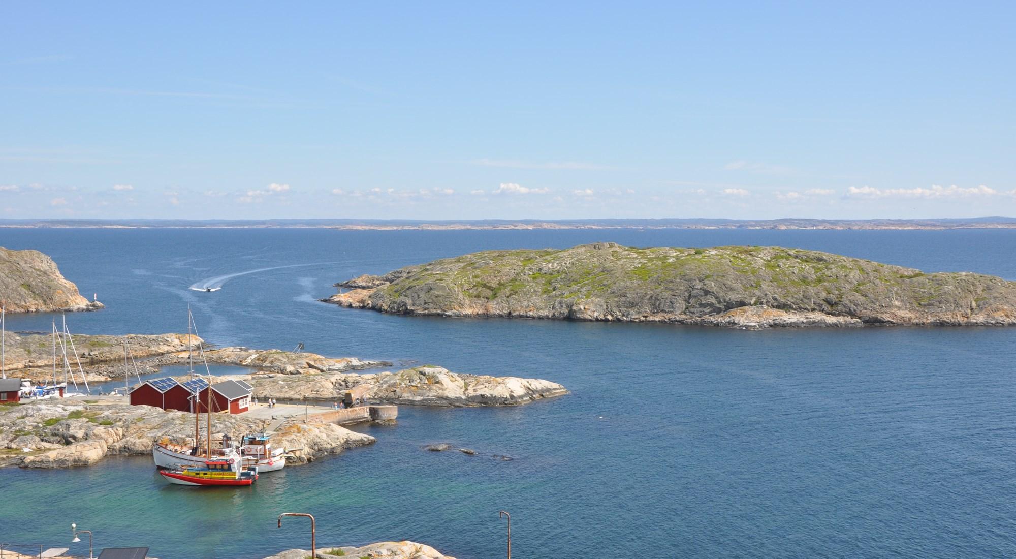 spiltanfonder-archipelago