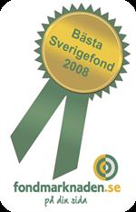 sverigefond2008