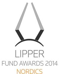 Lipper2014