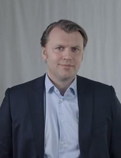 JorgenWarmlov