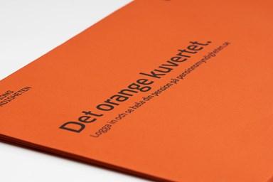 orange-kuvert-narbild