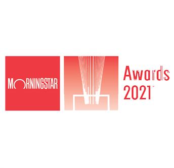 Morningstar Stabil kvadrat 2021