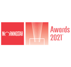 Morningstar Stabil kvadrat 2021