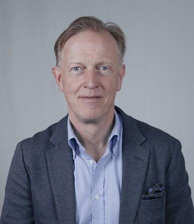 ErikBrändström