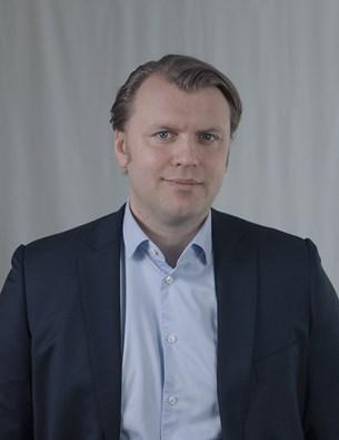 JörgenWärmlöv