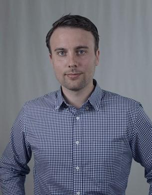 FredrikSkoglund