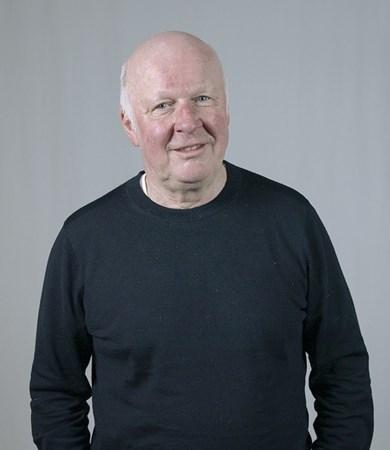 StefanÖström