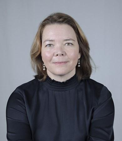 JessicavonOtter